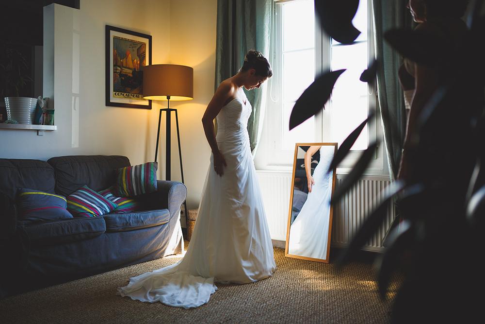 mariage-bordeaux-morgane-etienne-024.jpg