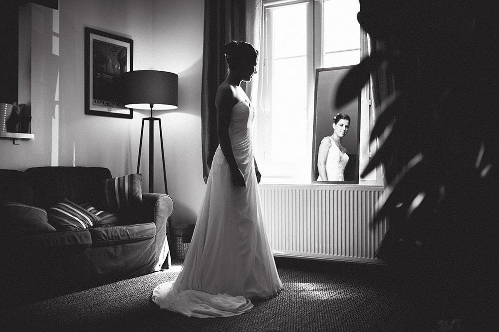 mariage-bordeaux-morgane-etienne-026.jpg