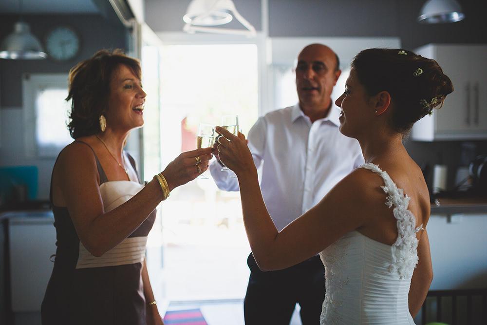 mariage-bordeaux-morgane-etienne-027.jpg
