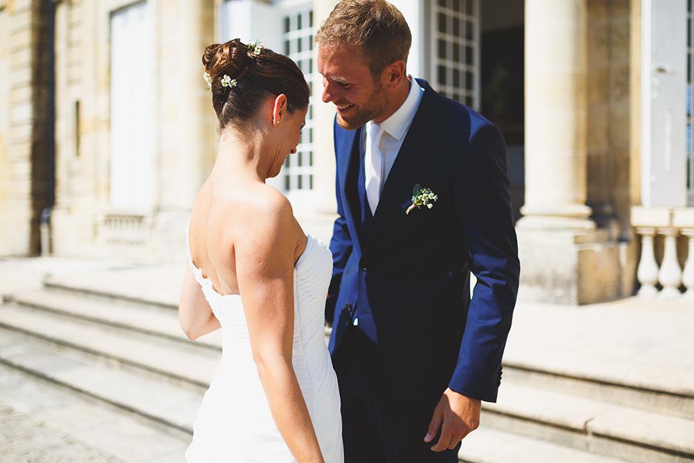 mariage-bordeaux-morgane-etienne-030.jpg