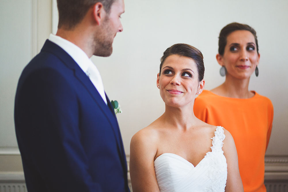 mariage-bordeaux-morgane-etienne-034.jpg