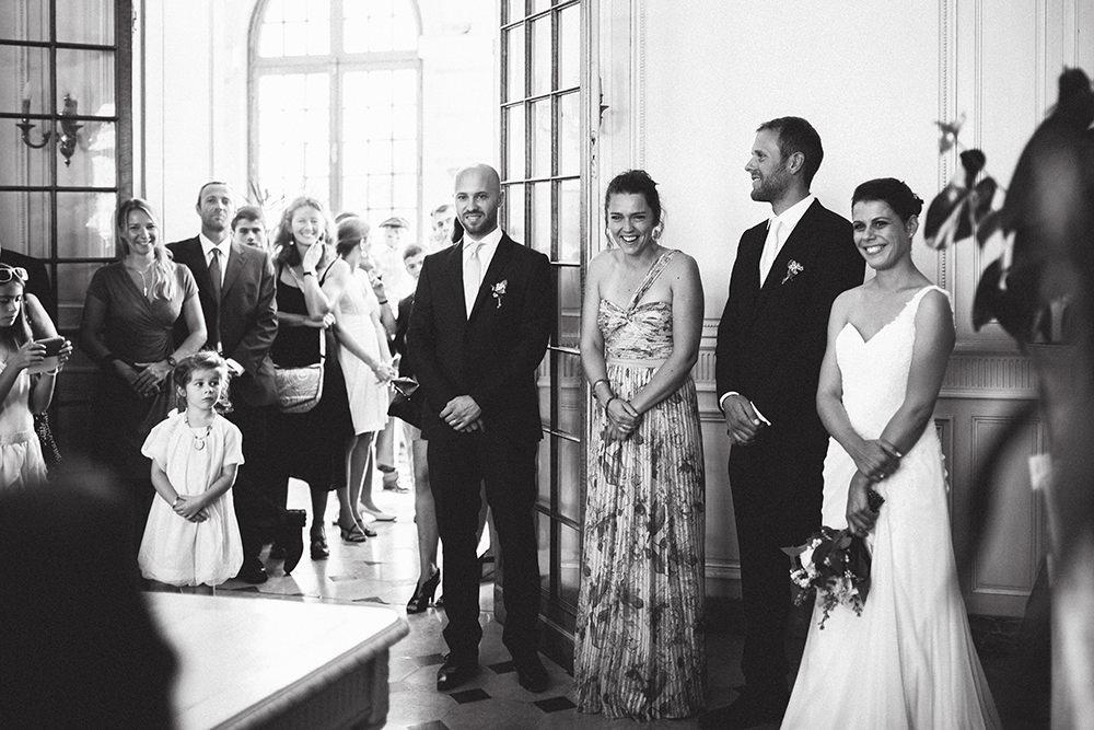 mariage-bordeaux-morgane-etienne-036.jpg