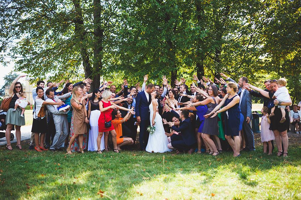 mariage-bordeaux-morgane-etienne-043.jpg