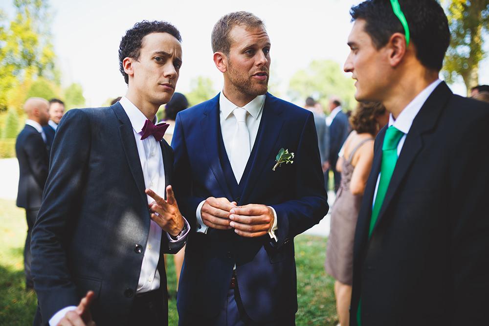 mariage-bordeaux-morgane-etienne-044.jpg