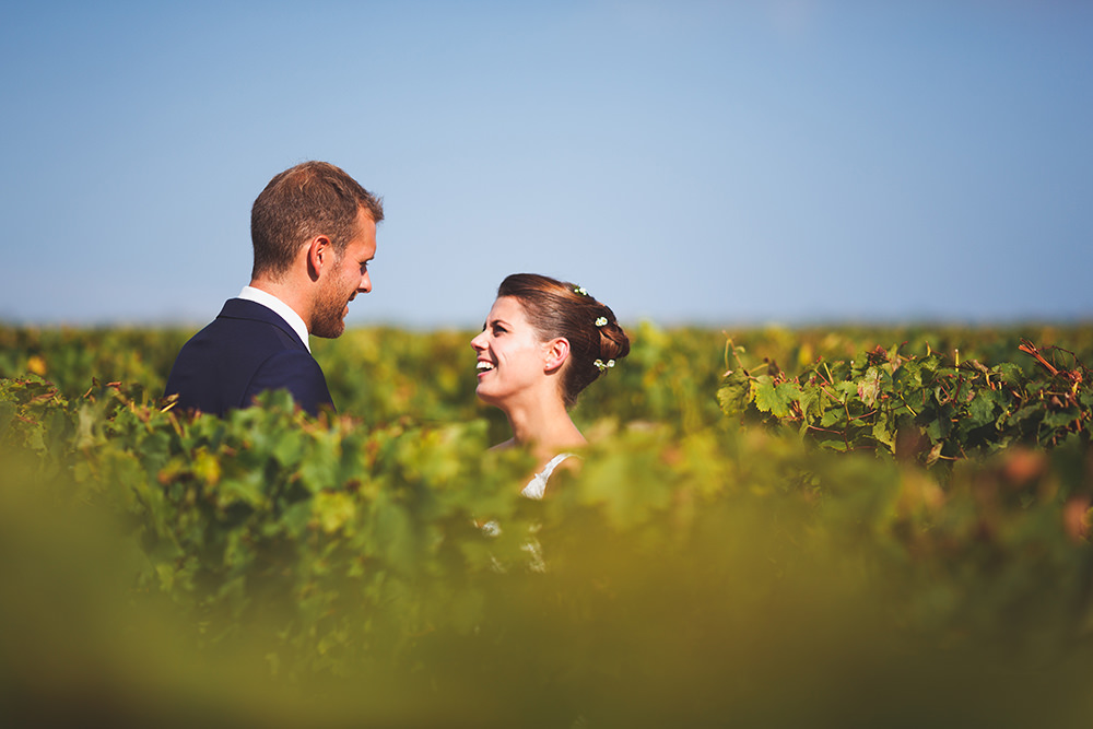 mariage-bordeaux-morgane-etienne-054.jpg