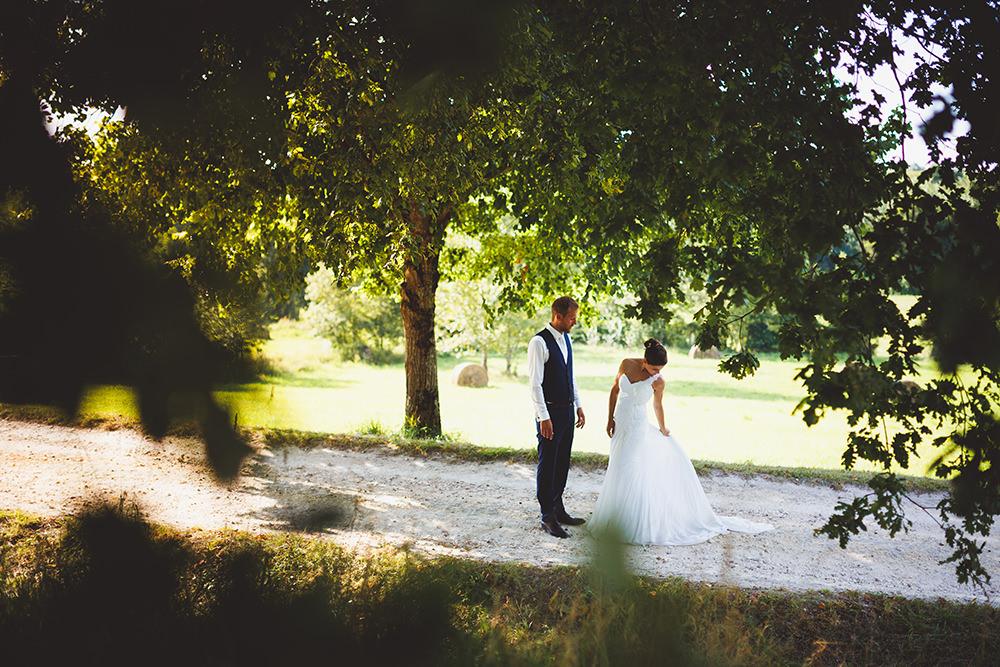mariage-bordeaux-morgane-etienne-056.jpg