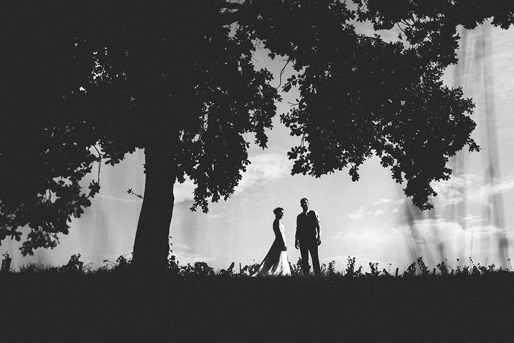 mariage-bordeaux-morgane-etienne-058.jpg