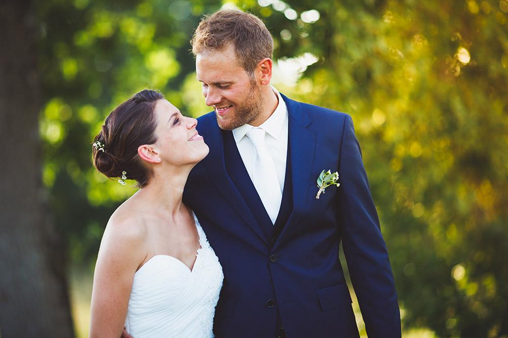 mariage-bordeaux-morgane-etienne-059.jpg