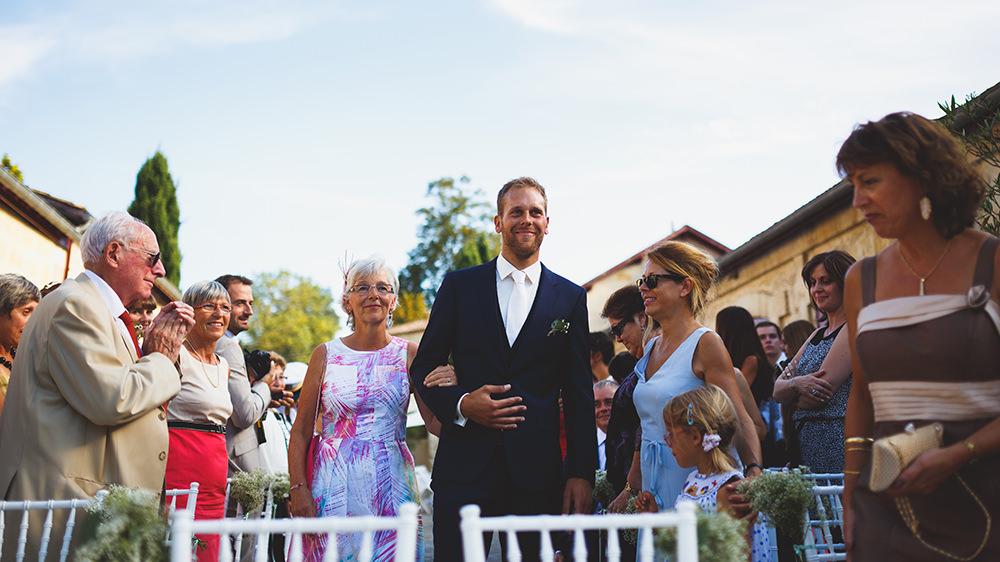 mariage-bordeaux-morgane-etienne-073.jpg