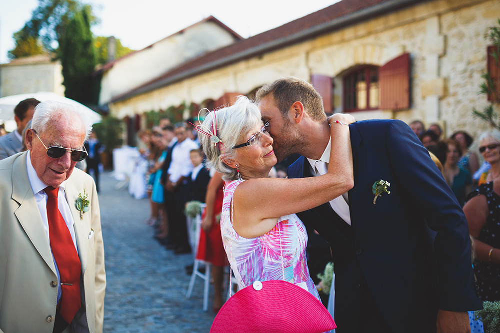 mariage-bordeaux-morgane-etienne-074.jpg