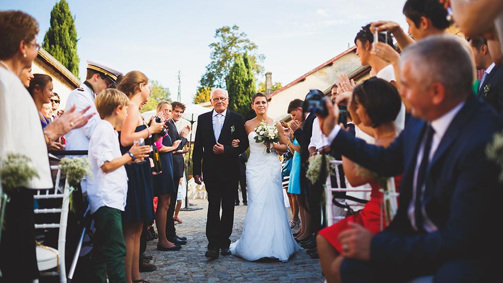mariage-bordeaux-morgane-etienne-077.jpg