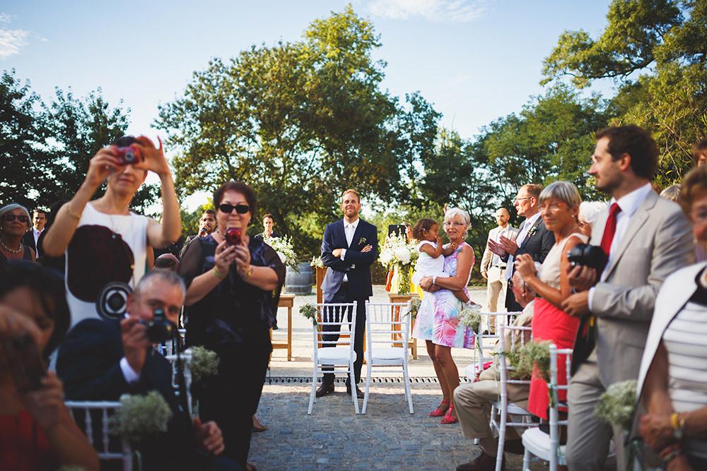 mariage-bordeaux-morgane-etienne-076.jpg