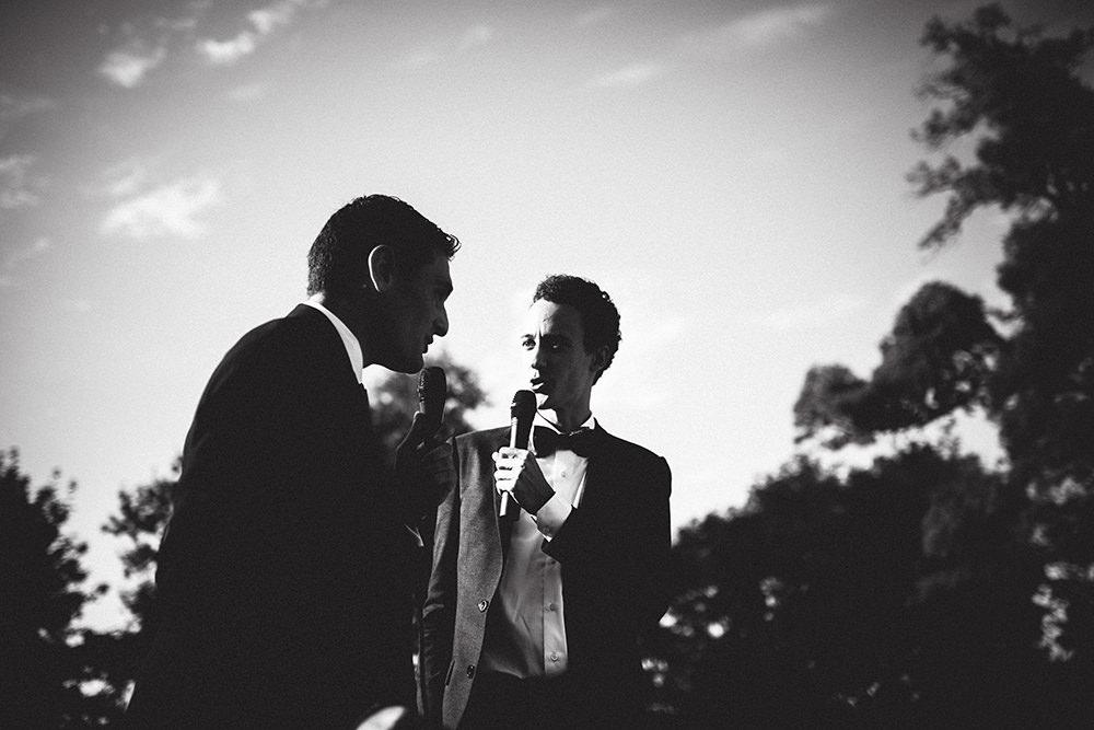 mariage-bordeaux-morgane-etienne-081.jpg