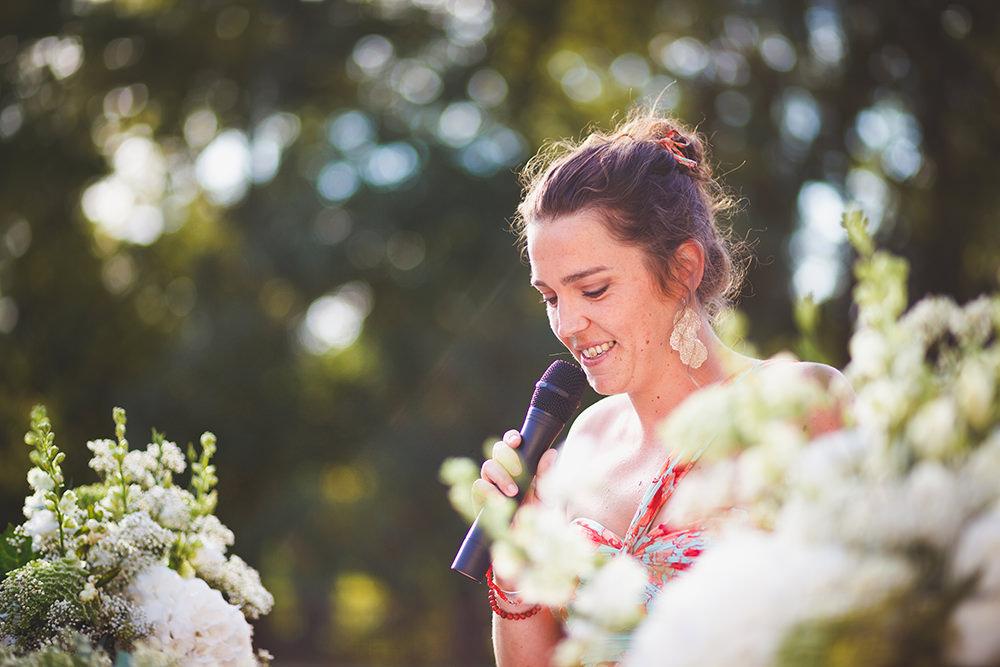 mariage-bordeaux-morgane-etienne-088.jpg