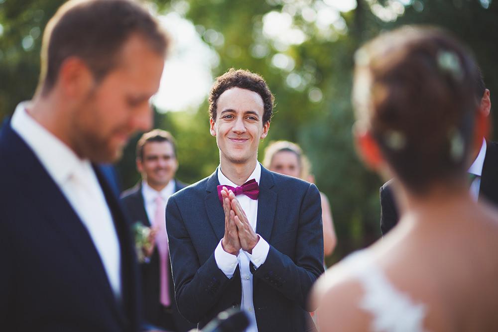 mariage-bordeaux-morgane-etienne-091.jpg