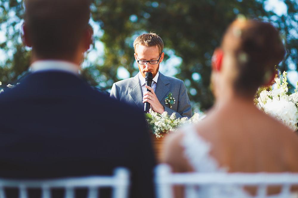mariage-bordeaux-morgane-etienne-092.jpg