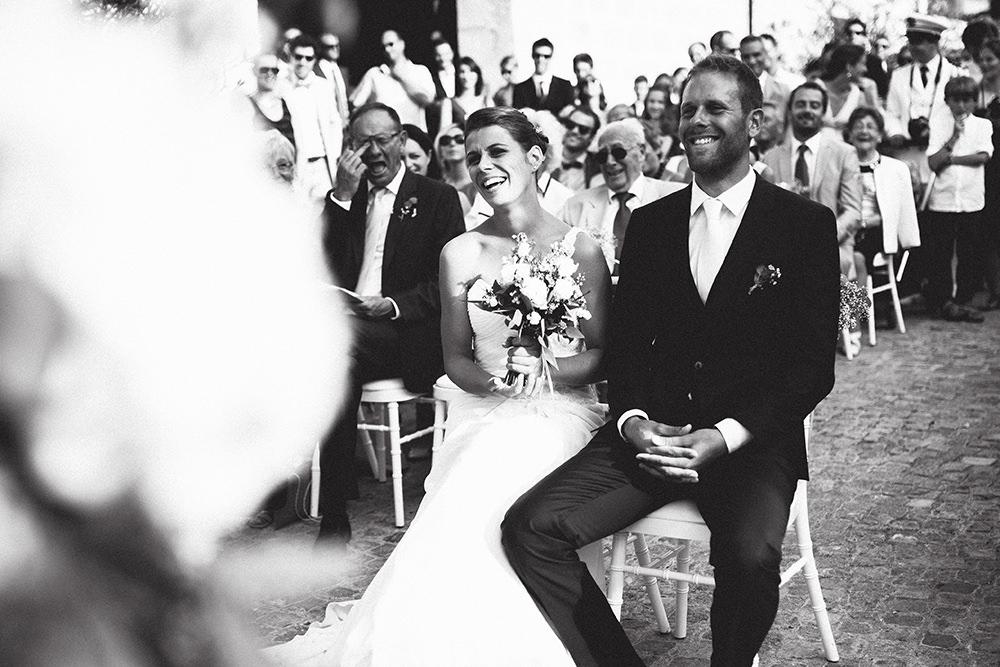 mariage-bordeaux-morgane-etienne-093.jpg