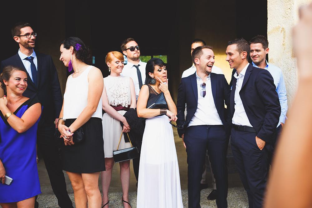 mariage-bordeaux-morgane-etienne-104.jpg