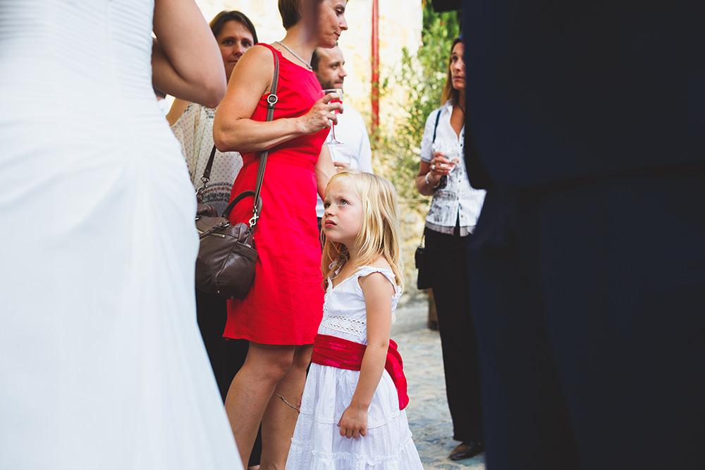 mariage-bordeaux-morgane-etienne-106.jpg