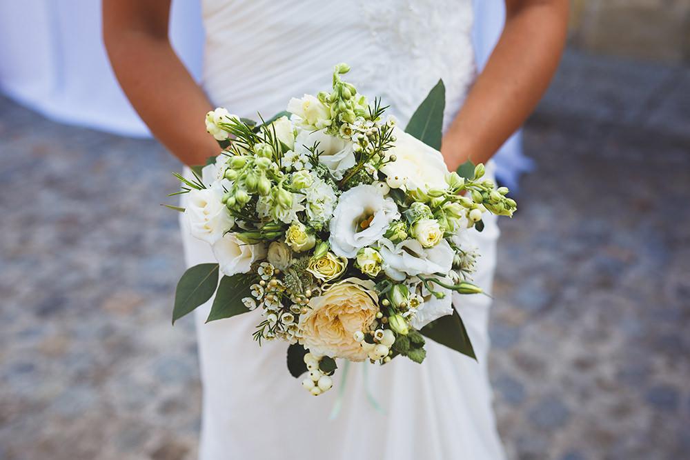 mariage-bordeaux-morgane-etienne-105.jpg