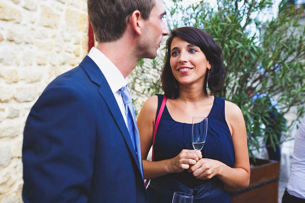 mariage-bordeaux-morgane-etienne-117.jpg