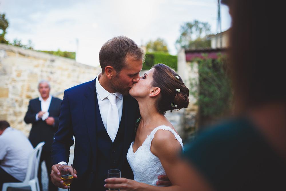 mariage-bordeaux-morgane-etienne-139.jpg