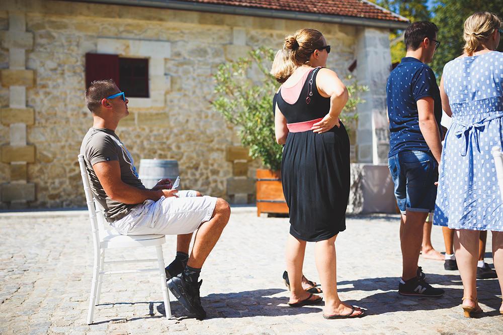 mariage-bordeaux-morgane-etienne-150.jpg