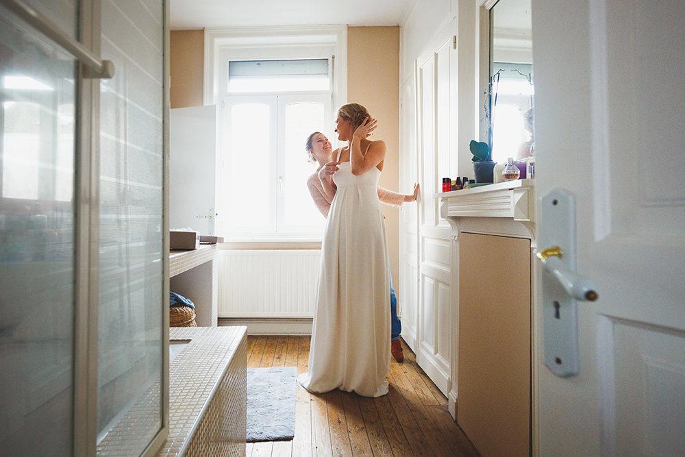 mariage-lille-cassandre-francois-011.jpg