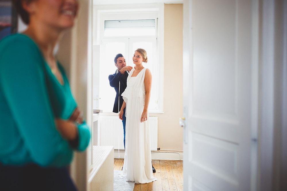 mariage-lille-cassandre-francois-012.jpg