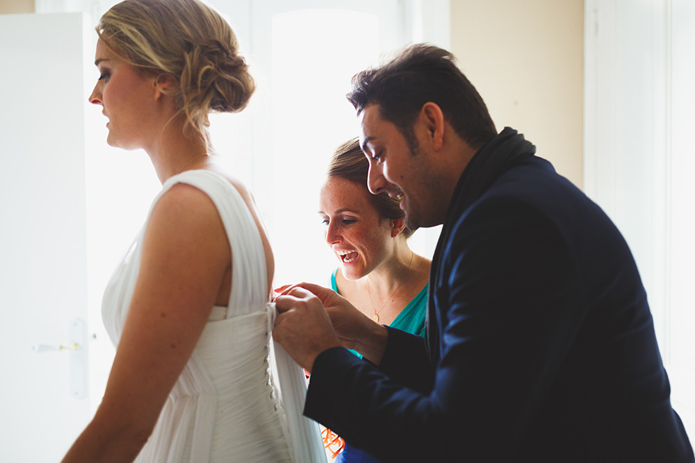 mariage-lille-cassandre-francois-014.jpg
