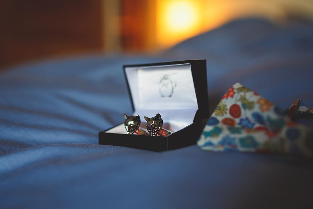 mariage-lille-cassandre-francois-019.jpg