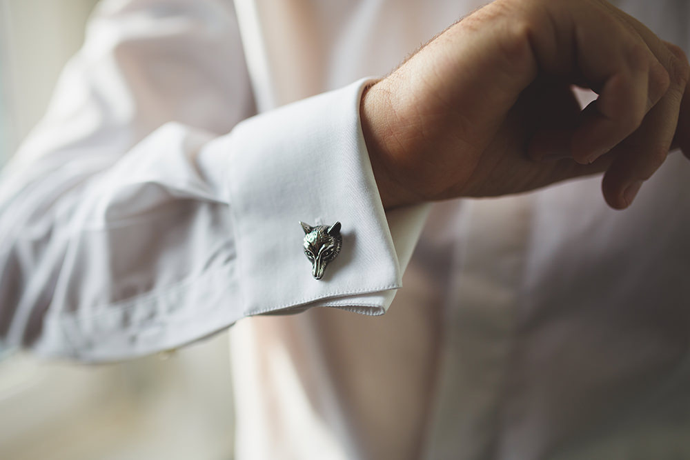 mariage-lille-cassandre-francois-020.jpg