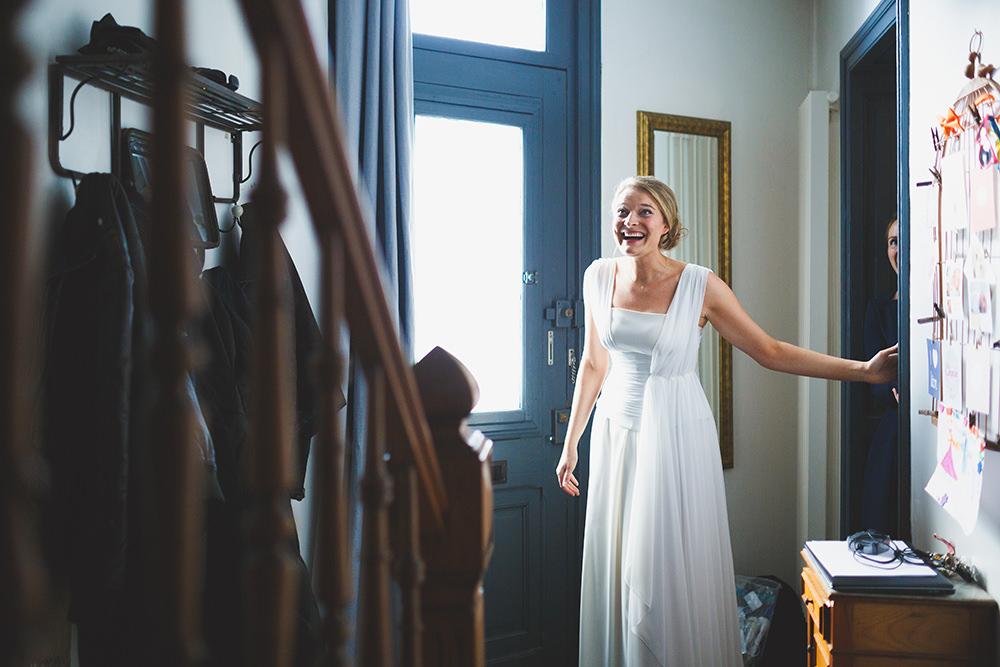 mariage-lille-cassandre-francois-023.jpg