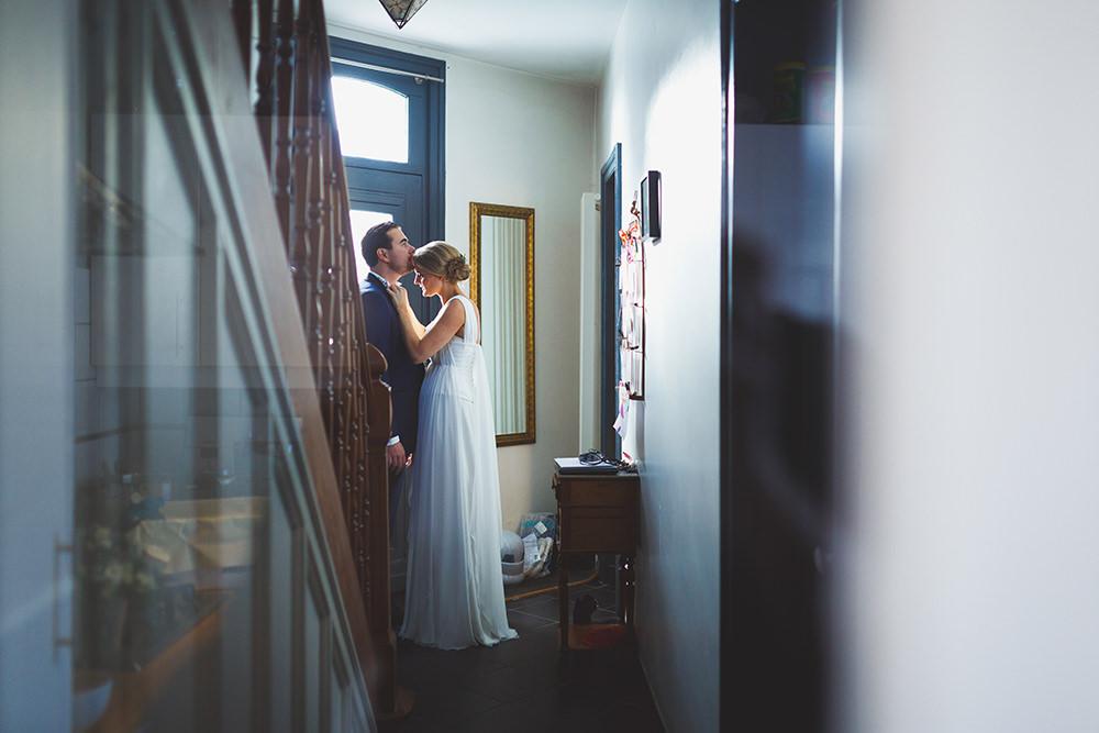 mariage-lille-cassandre-francois-024.jpg
