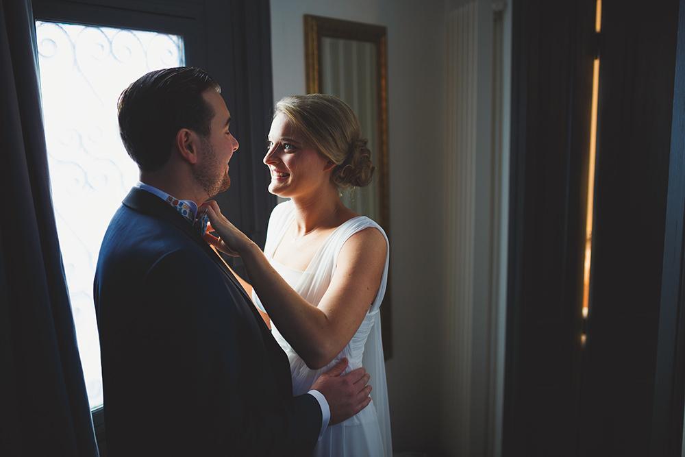 mariage-lille-cassandre-francois-025.jpg