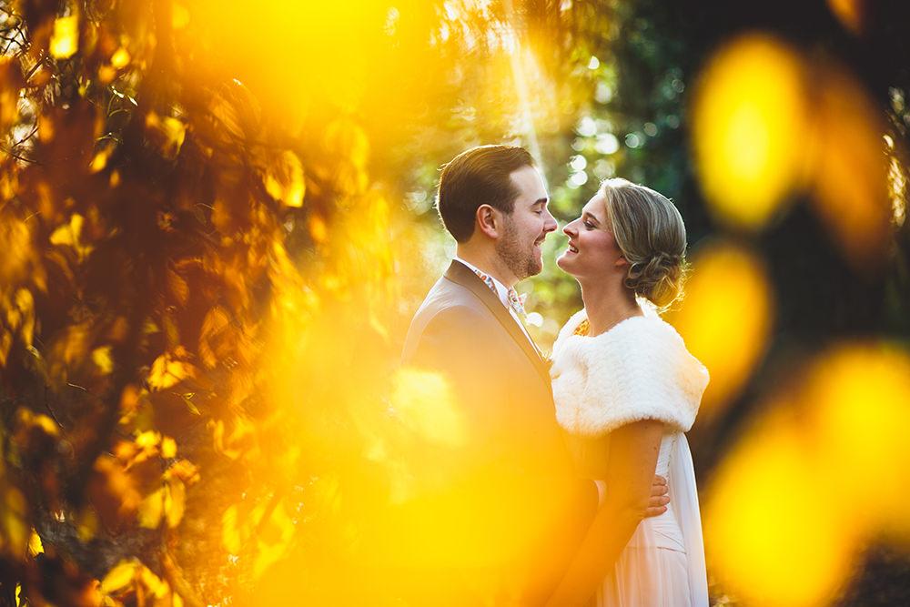 mariage-lille-cassandre-francois-027.jpg