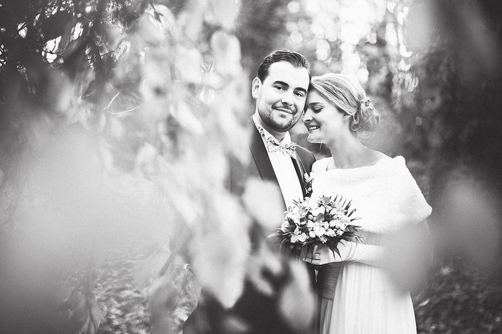 mariage-lille-cassandre-francois-028.jpg