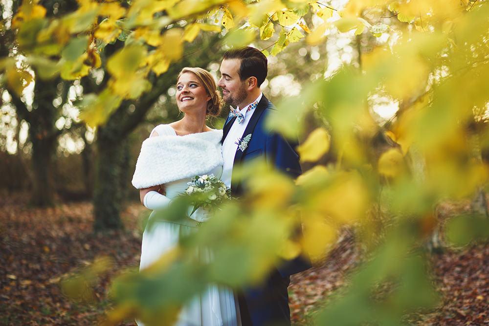 mariage-lille-cassandre-francois-029.jpg