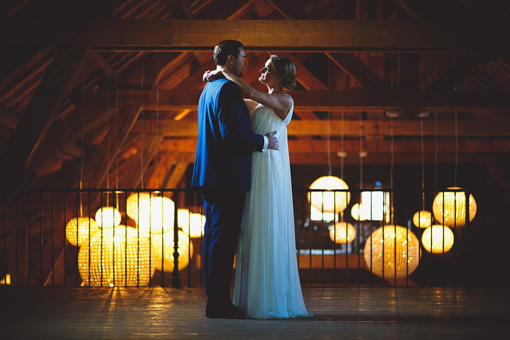 mariage-lille-cassandre-francois-031.jpg