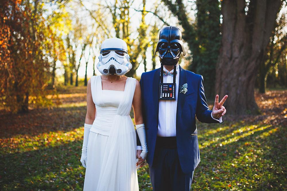 mariage-lille-cassandre-francois-033.jpg