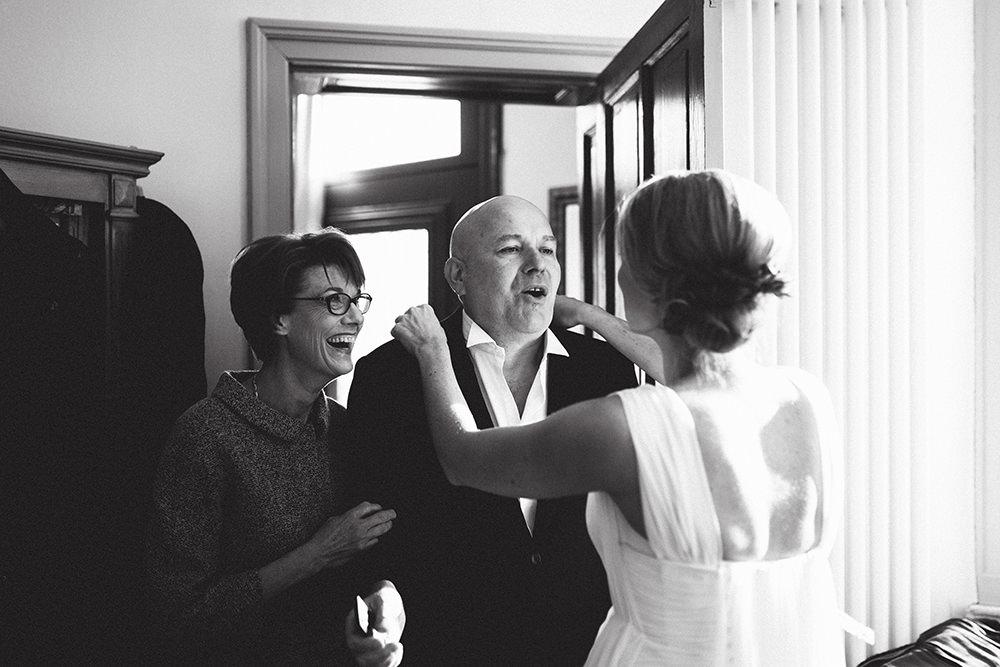 mariage-lille-cassandre-francois-035.jpg