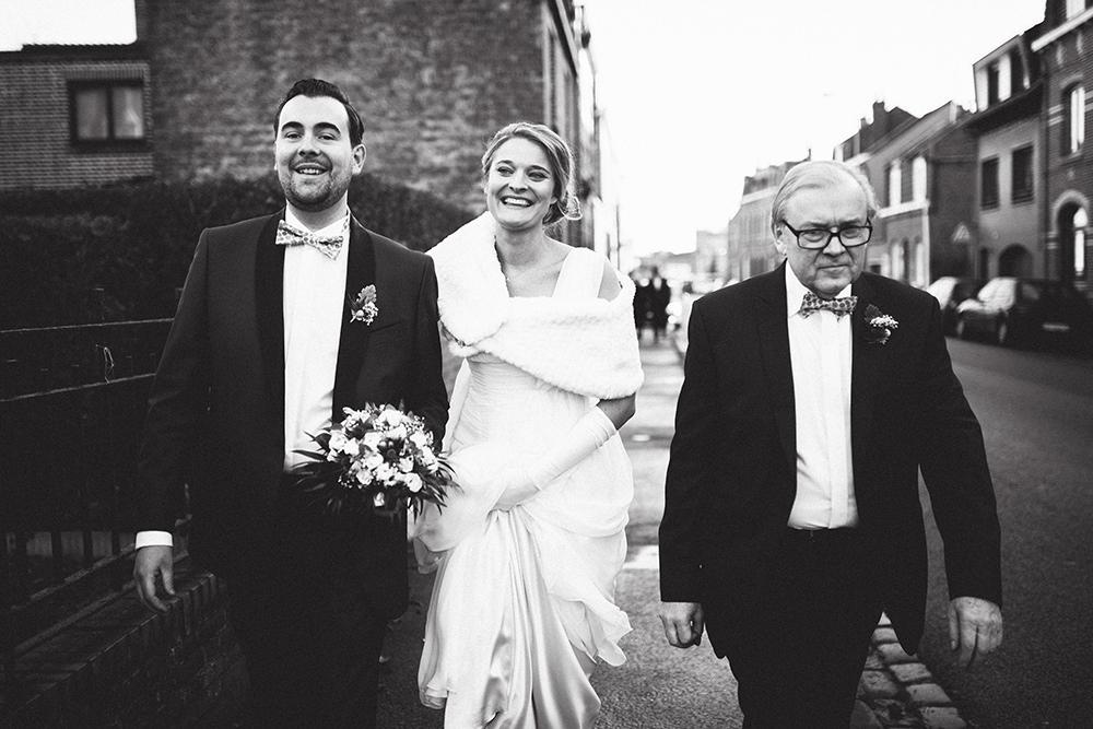 mariage-lille-cassandre-francois-039.jpg