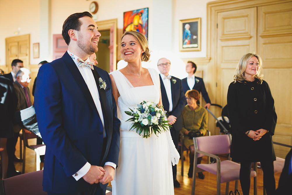 mariage-lille-cassandre-francois-043.jpg