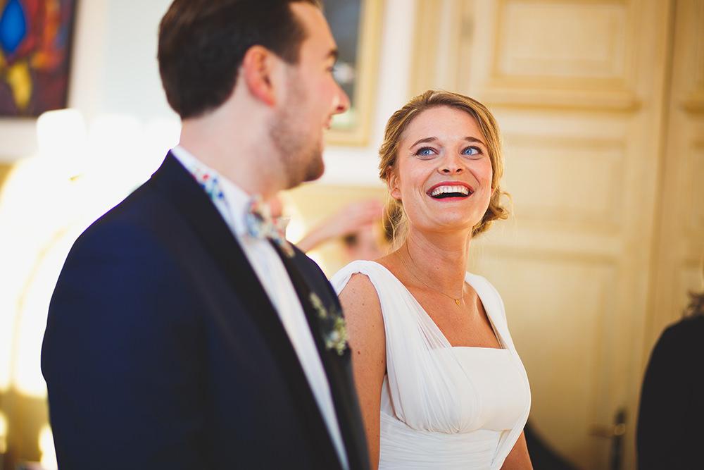 mariage-lille-cassandre-francois-044.jpg