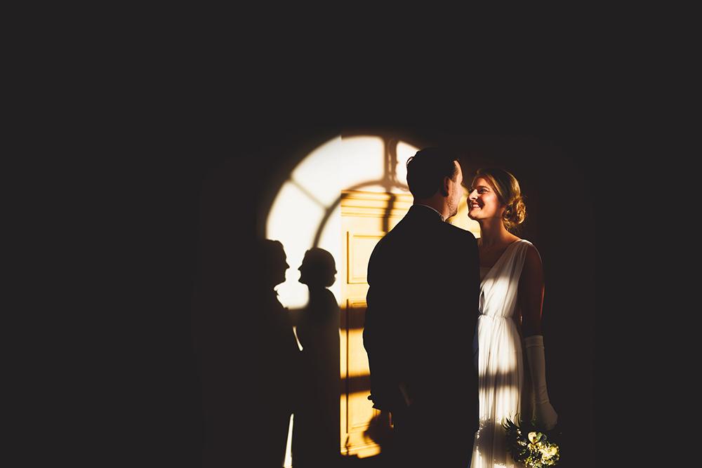 mariage-lille-cassandre-francois-046.jpg