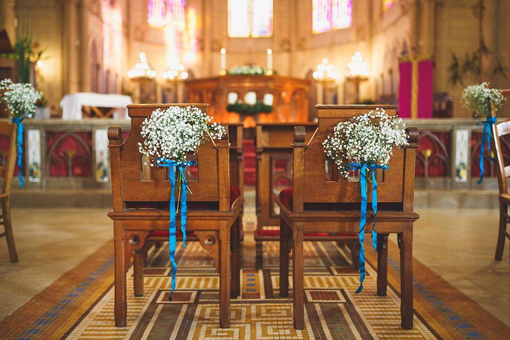 mariage-lille-cassandre-francois-049.jpg