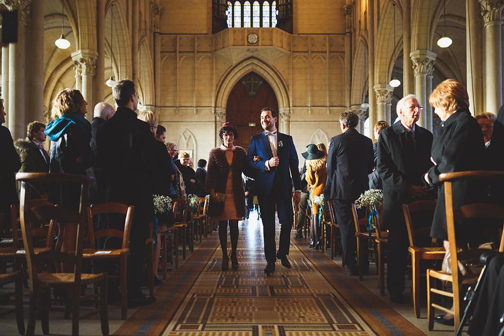 mariage-lille-cassandre-francois-052.jpg