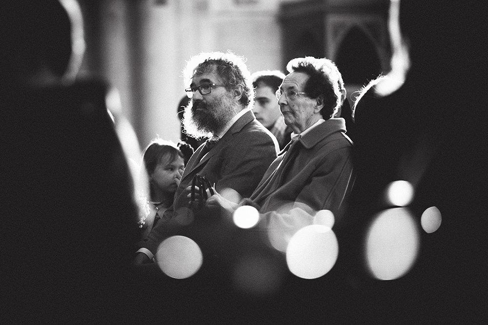 mariage-lille-cassandre-francois-056.jpg
