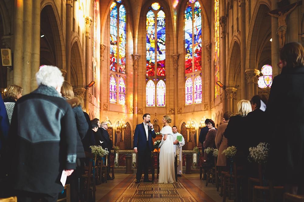 mariage-lille-cassandre-francois-055.jpg