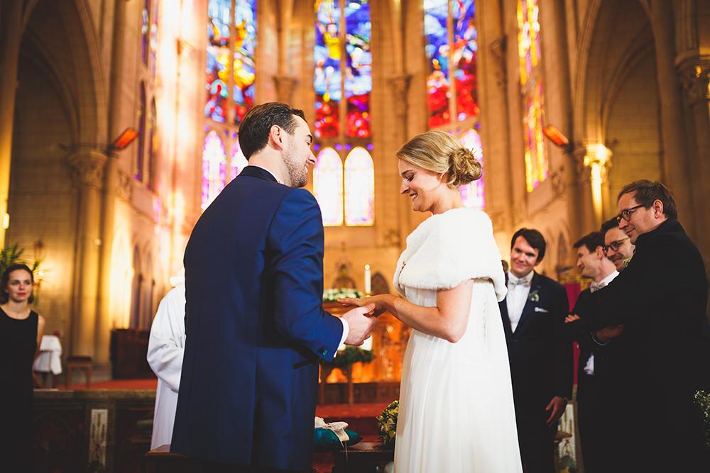mariage-lille-cassandre-francois-061.jpg